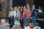 Sommerkonzert 2015 - 02