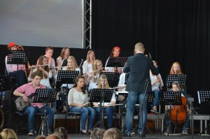 Sommerkonzert 2015 - 03