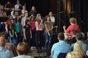 Sommerkonzert 2015 - 04