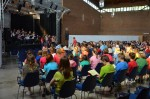 Sommerkonzert 2015 - 05