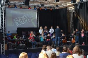Sommerkonzert 2015 - 07