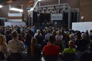 Sommerkonzert 2015 - 08