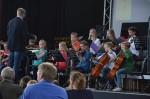 Sommerkonzert 2015 - 09