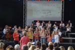 Sommerkonzert 2015 - 10