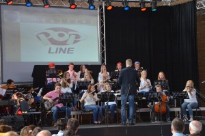 Sommerkonzert 2015 - 11