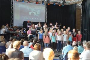 Sommerkonzert 2015 - 12