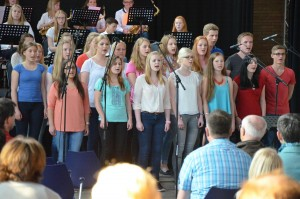 Sommerkonzert 2015 - 13