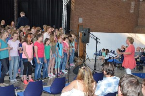 Sommerkonzert 2015 - 14