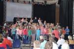 Sommerkonzert 2015 - 15