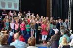 Sommerkonzert 2015 - 18