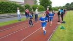 Sponsorenlauf mit der Mosaik-Schule - 05
