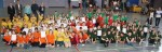 Stadtturnfest der Grundschulen 2015