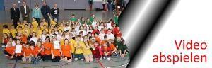 Stadtturnfest der Grundschulen 2015 - Video-Foto