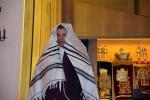 Synagogenbesuch 03