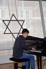Synagogenbesuch 05