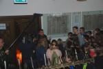 Synagogenbesuch 7a-b - 01