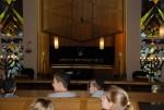 Synagogenbesuch 7a-b - 07