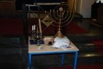 Synagogenbesuch 7a-b - 09