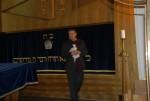Synagogenbesuch 7a-b - 10