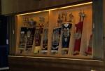 Synagogenbesuch 7a-b - 11