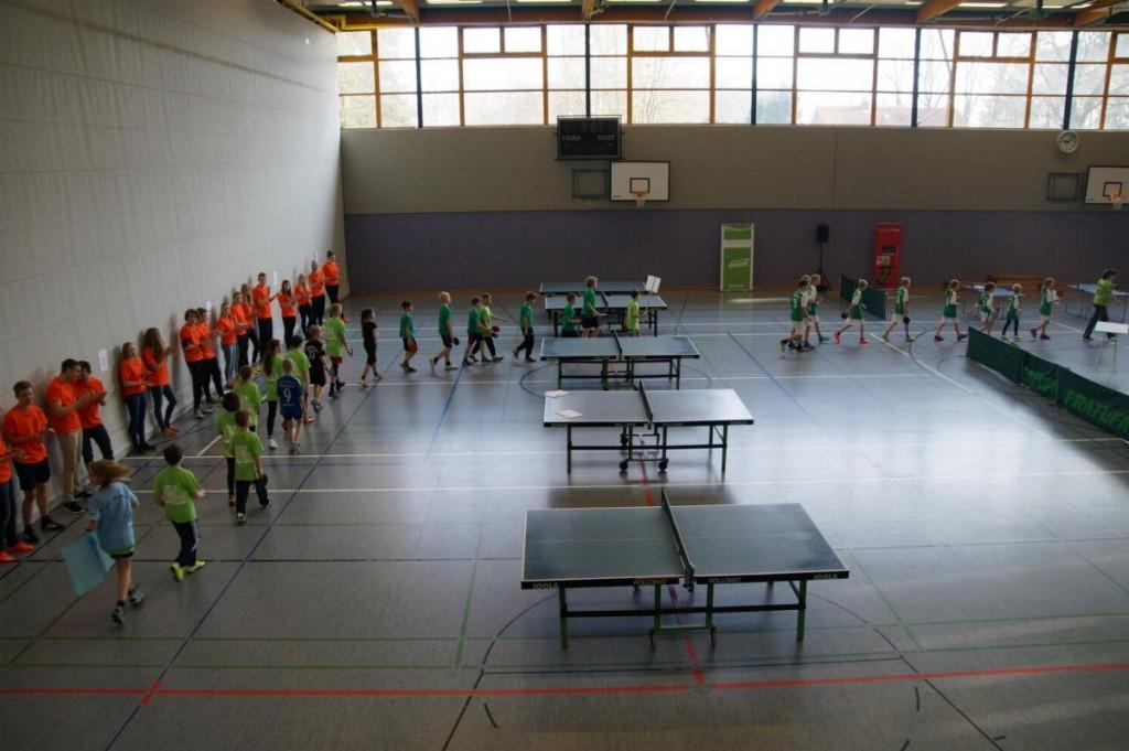 TT-Rundlauf-Cup 2015 - 01