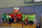 TT-Rundlauf-Cup 2015 - 03