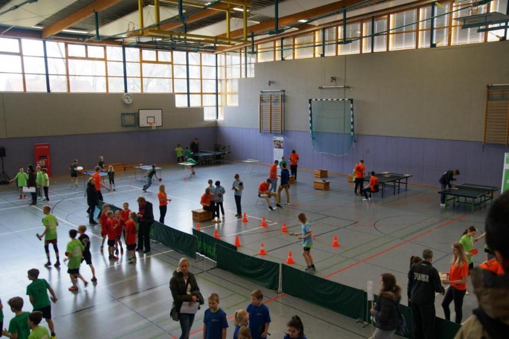 TT-Rundlauf-Cup 2015 - 05