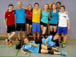 Team 10c