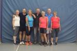 Team 1982