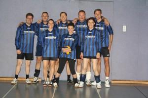 Team 1995