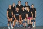 Team 2010