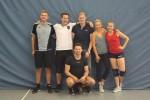 Team 2011-G8A