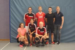 Team 2011-G8B
