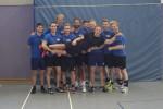 Team 2011-G9
