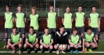 Team Franziskus WK II