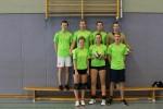 Team Obstsalat