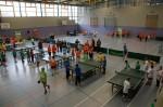Tischtennis-Rundlauf-Team-Cup 2014-15 -  01