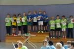 Tischtennis-Rundlauf-Team-Cup 2014-15 -  03