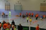 Tischtennis-Rundlauf-Team-Cup 2014-15 -  04