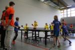 Tischtennis-Rundlauf-Team Cup 2016 - 02