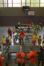 Tischtennis-Rundlauf-Team Cup 2016 - 03
