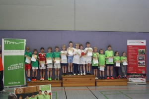 Tischtennis-Rundlauf-Team Cup 2016 - 05