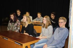 Tontechnik-Workshop 2015 - 02