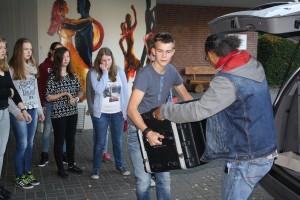 Tontechnik-Workshop 2015 - 06
