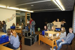 Tontechnik-Workshop 2015 - 07