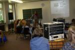 Tontechnik-Workshop 2015 - 08