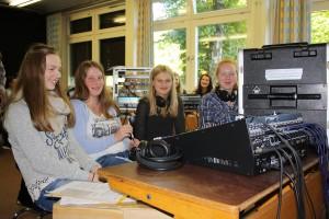 Tontechnik-Workshop 2015 - 09