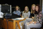 Tontechnik-Workshop 2015 - 10