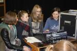 Tontechnik-Workshop 2015 - 12