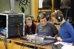 Tontechnikworkshop 06